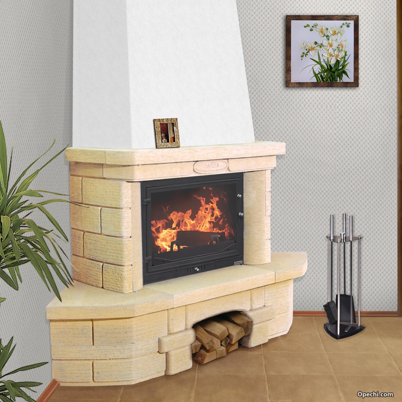 Правильная установка радиаторов отопления - советы.