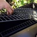 Как сделать коптилку холодного копчения своими руками