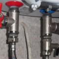 podklyuchenie-vody-k-bojleru-baxi-1