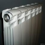 секционные батареи отопления
