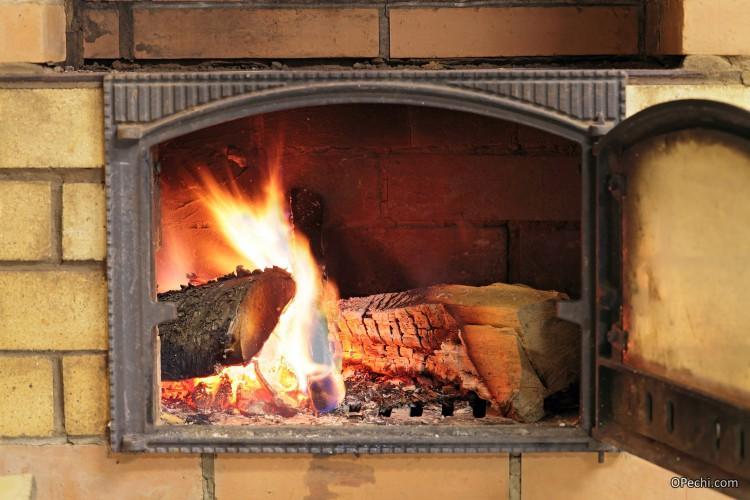 Домашний балык из свинины в домашних условиях 410