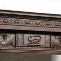 Портал камина